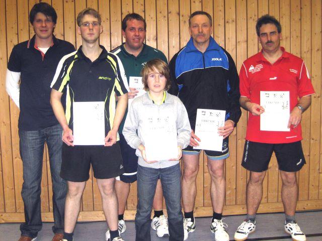 - tischtennis-1-kreisranglistenturnier-herren-d-saison-2011-2012